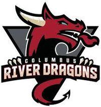 Columbus River Dragons.jpg