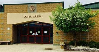 Dover Arena