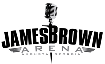 James Brown Arena.PNG