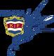 Kovlands IshF.png