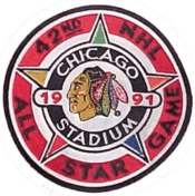 NHL AllStar 1991.png