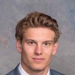 Nick Lund