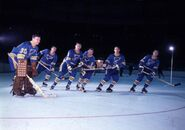1967-Oct-Martin-Arbour-Picard-Crisp-Roberts-McCreary