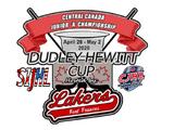 2020 Dudley Hewitt Cup