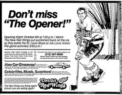 82-83NHLDetroitGameAd