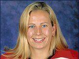 Andrea Kilbourne