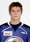 Brandon Beaulieu