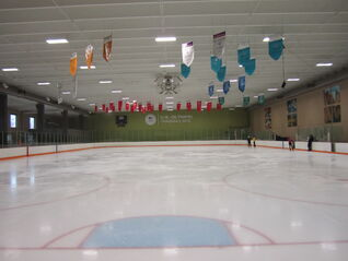 Broadmoor World Arena.jpg