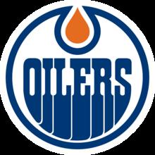 EdmontonOilers.png