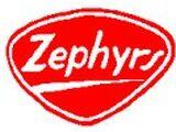 Muskegon Zephyrs