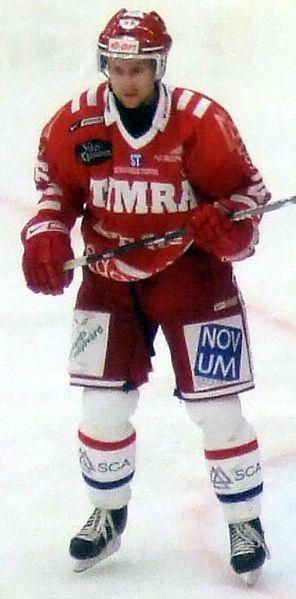 Mikko Lehtonen (b. 1978)
