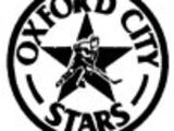 Oxford City Stars