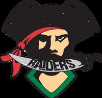 Prince Albert Raiders.png