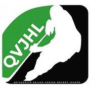 QVJHL logo.jpg