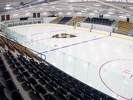 St. Olaf ice arena.jpg