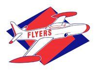 Stony Plain Flyers logo.jpg