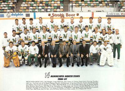 1986-1987 Stars.jpg