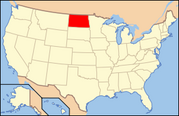 286px-Map of USA ND svg.png