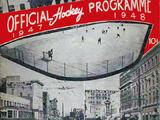 Edmonton Flyers