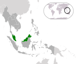 733px-Location Malaysia ASEAN svg.png