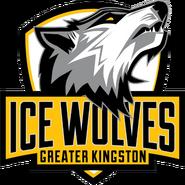 Kingston Ice Wolves