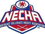 Northeast Collegiate Hockey Association
