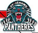 Saint-Jérôme Panthers