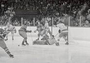 1969-Oct11-Desjardins save