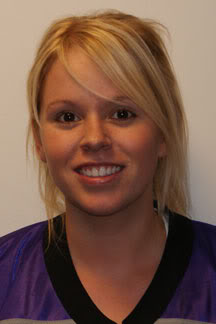 Ashley Riggs