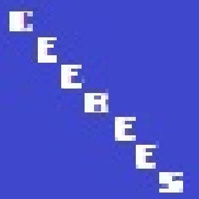 Conception Bay CeeBees