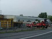 Linzer Eissporthalle.jpg