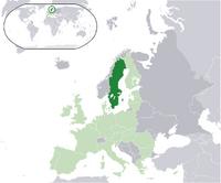 Location Sweden EU Europe.png