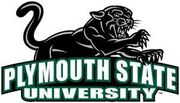 Plymouth State Panthers logo.jpg
