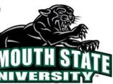 Plymouth State Panthers men's ice hockey
