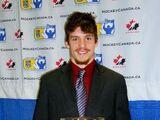 2009-10 MJHL Season