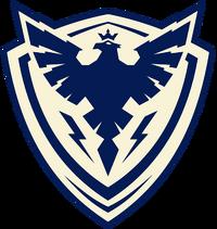 Sherbrooke Phoenix logo.png