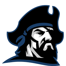 Sylvan Lake Pirates