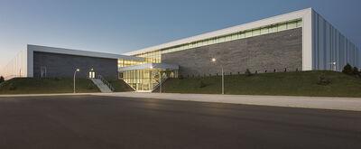 Arena St-Augustin.jpg