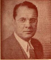 Arthurmwirtz.jpg