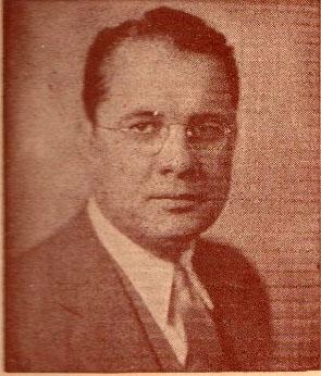 Arthur Wirtz