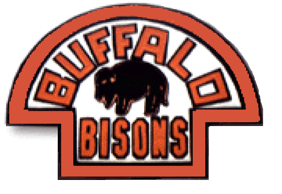 Buffalo Bisons (IHL)