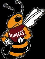 Concordia Stingers Buzz.png