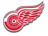 Deer Lake Red Wings
