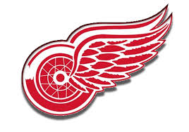 Deer Lake Red Wings