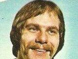 Hank Nowak