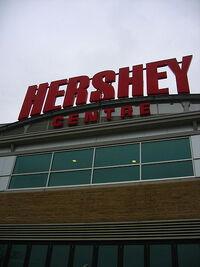 Hershey Center.jpg