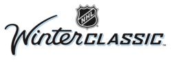 NHL Winter Classic wordmark.png
