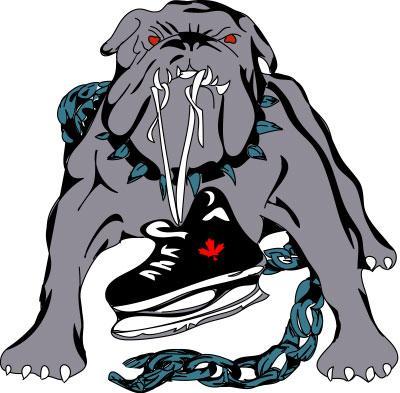 Thunder Bay Bulldogs