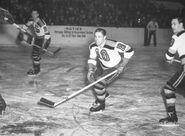 1947-Schmidt Flaman