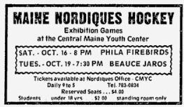 1976-77 NAHL season